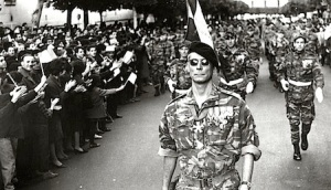 battle-of-algiers