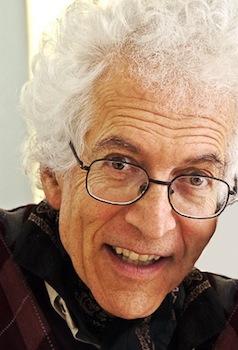 Alan Rinzler