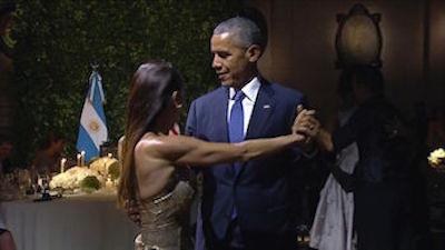 160323_pol_obama_tango_16x9_992
