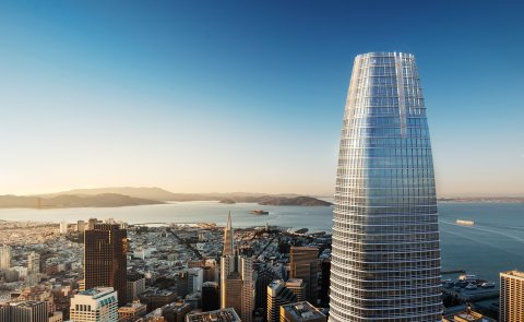 salesforce-tower-san-francisco-renderings-4