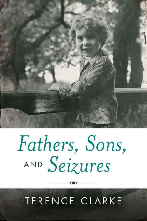 FathersSons&SeizuresCover
