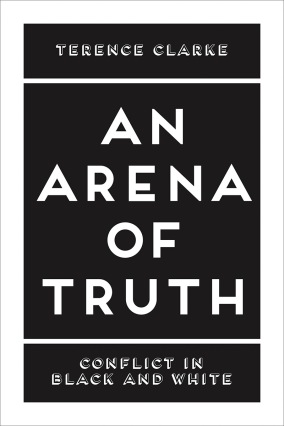 Arena of Truth_cover_AMAZON