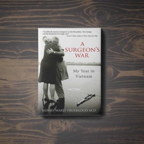 Surgeons-War-Cover-720x720
