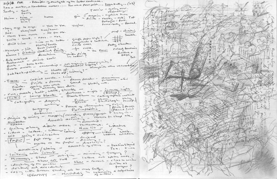 FW-p.114-Sketchbook-DPS-300